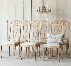 french dining room chairs dining rooms wonderful vintage french dining chairs dining chair