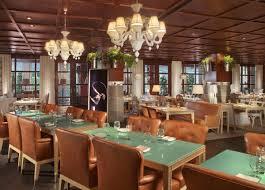 Beverly Hills Supper Club Floor Plan José Andrés The Bazaar Sbe Com