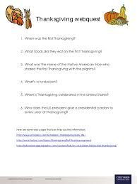 in what year was the first thanksgiving celebrated download the thanksgiving gang docshare tips