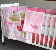 Crib Bed Skirt Diy Crib Bed Skirt Diy Crib Bed Skirt Pattern Crib Bed Skirt Pattern