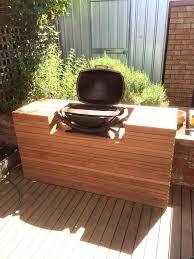 best 25 bbq table ideas on pinterest garden table garden bar