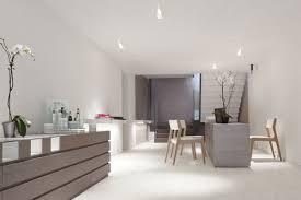 Small Apartment Interior Design Brilliant Apartment Interior Design Best Ideas About Small