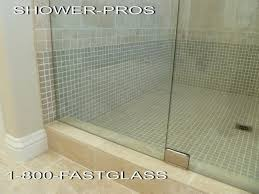 shower pros com