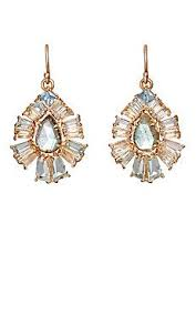 Login U2013 Fatat Jewelry by 84 Best How To Choose Jewelry Images On Pinterest Creative