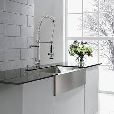 delta faucet 9178 ar dst kitchen faucets reviews best industrial