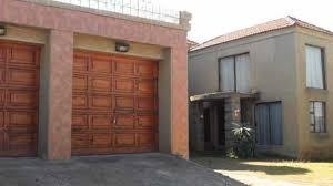 Haus Zum Kaufen Haus Zum Verkaufen In Johannesburg Südafrika 103373