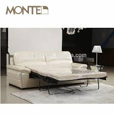 sofa chaise convertible bed convertible sofa bed convertible sofa bed suppliers and