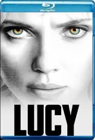 download lucy 2014 yify torrent for 720p mp4 movie in yify