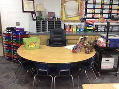 don u0027t leave i u0027d love for you to stay teaching small desks and