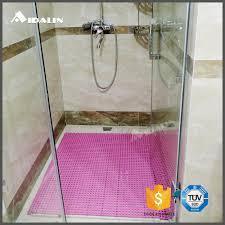 plastic anti slip mat plastic anti slip mat suppliers and plastic anti slip mat plastic anti slip mat suppliers and manufacturers at alibaba com