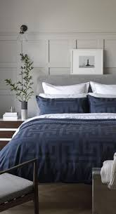 Best 25 Mint Green Bedding by Best 25 Navy Duvet Ideas On Pinterest Cream Bed Sheets Blue