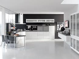 cucine con piano cottura ad angolo cucina con piano cottura ad angolo color bianco laccato