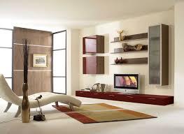 wohnzimmer erdtne 2 wohnzimmer erdtne wohnzimmer erdtne herrlich on wohnzimmer