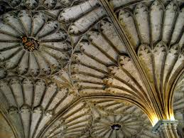 Architectural Ceiling Fans Medieval Ceiling Fans Related Keywords Suggestions Long Tail