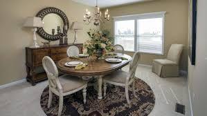 dining room furniture columbus ohio new home floorplan columbus oh columbus maronda homes
