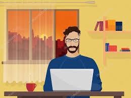 designer freelancer freelancer designer is working coding and programming