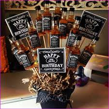 birthday gift baskets for men happy birthday gift baskets for men simple image gallery