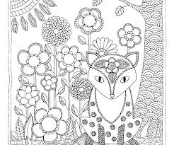 Woodland Animals Coloring Pages Omnitutor Co Woodland Animals Coloring Pages