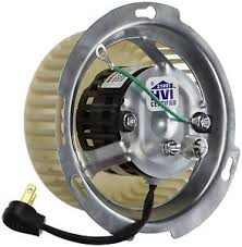 broan fan motor assembly broan nutone s84757000 8832 exhaust fan motor assembly genuine