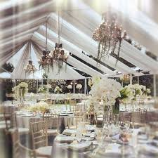 Elegant Backyard Wedding Reception by 194 Best Tented Affairs Images On Pinterest Marriage Dream