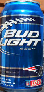 where can i buy bud light nfl cans new cans