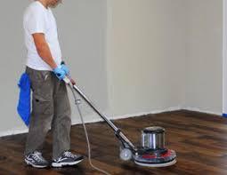 wood floor polishing uk call 800 335 7565
