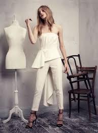 ensemble pantalon femme pour mariage photo tailleur femme chic mariage numero 2 quelleѕ astuces pour