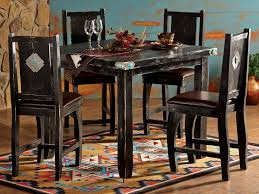 kitchen cabinets amazing turquoise kitchen chairs set of mid