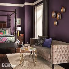 best 25 dark purple walls ideas on pinterest purple walls