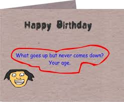 funny birthday wishes and messages for friends hubpages