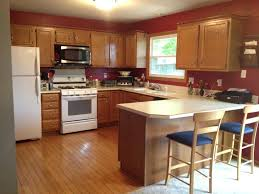 ideas to paint kitchen cabinets kitchen cabinets paint colors kitchen cabinet paint colors kitchen
