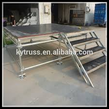 concert stage flooring concert stage flooring suppliers and