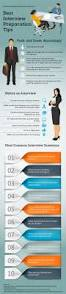 Best Resume Leadership by 24 Best Leadership Images On Pinterest Resume Tips Resume Ideas