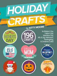 thanksgiving and christmas crafts thanksgiving crafts for kids arts crafts u0026 more by kitty moore
