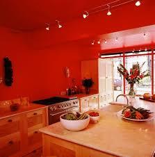couleur peinture cuisine moderne couleur peinture cuisine 66 idées fantastiques