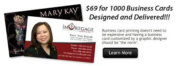 printer bees printing business cards business printing