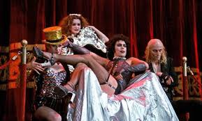 Rocky Horror Halloween Costume Rocky Horror Picture Show