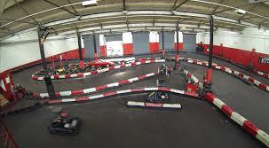 indoor go karting swindon jdr karting