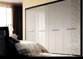 Wardrobe Designs Cupboard Designs Wardrobe Designs For Bedroom - Cupboard designs for bedrooms