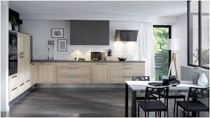 modele cuisine equipee 15 frais modele cuisine amenagee intérieur de la maison