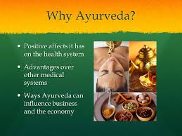 cuisine ayurv ique d inition ayurveda in india give your name and title d by garcia