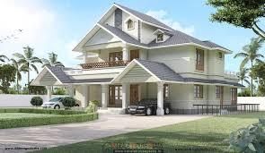 double floor house plans double floor kerala house design with interior photos kerala
