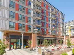 Zip Code Map Minneapolis by The Marshall Apartments Minneapolis Mn 55414