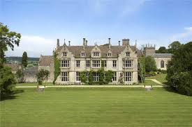 Country Houses Onthemanor Ten Wonderful Country Houses
