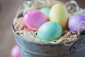 easter trivia quiz fun facts about easter