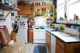 Kitchen Space Savers Ideas Kitchen Space Savers Ideas Sougi Me