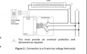 24 volt relay wiring diagram u0026 24 volt starter wiring diagram