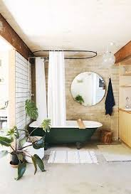 93 best bathroom images on pinterest orange bathrooms designs