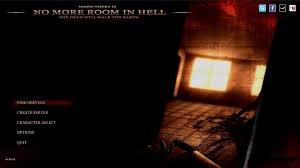 old background no more room in hell u003e game files u003e other misc