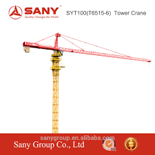self erecting tower crane self erecting tower crane suppliers and